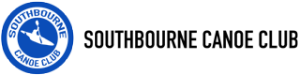 Southbourne Canoe Club logo