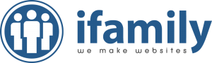iFamily Web Design
