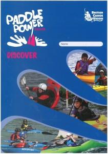 paddlepower